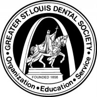 Dentist 63368 member of Greater St. Louis Dental Society
