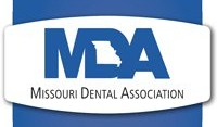 O'Fallon MO dentist memeber of Missouri Dental Association