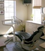 Photo of O'fallon MO dentist office 63368.