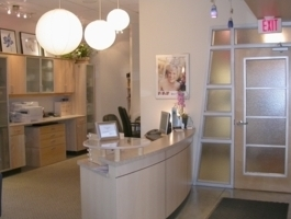 Photo of General dentist dental office 63368